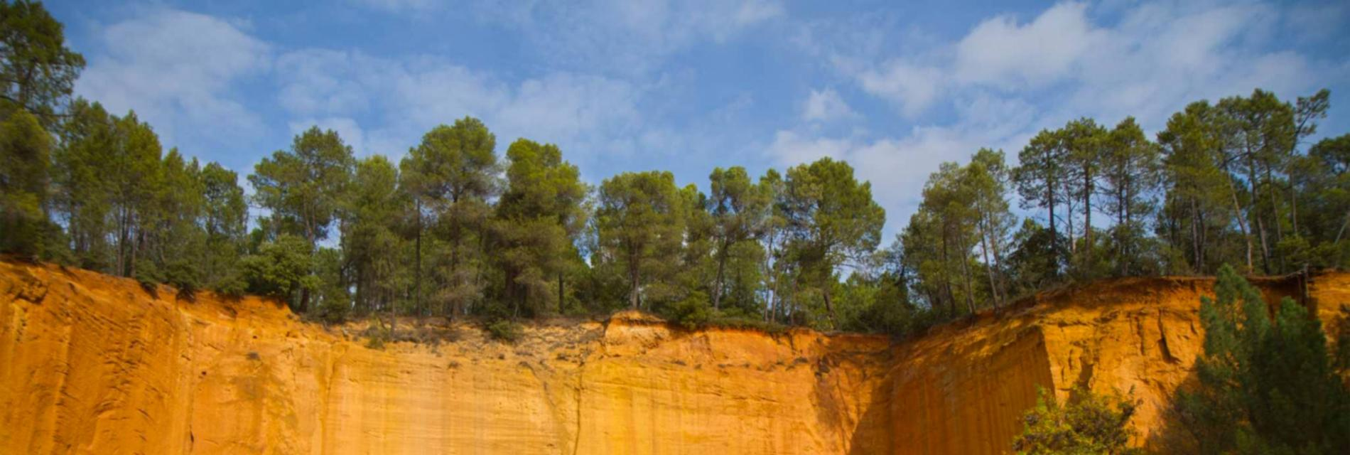 Slide Roussillon