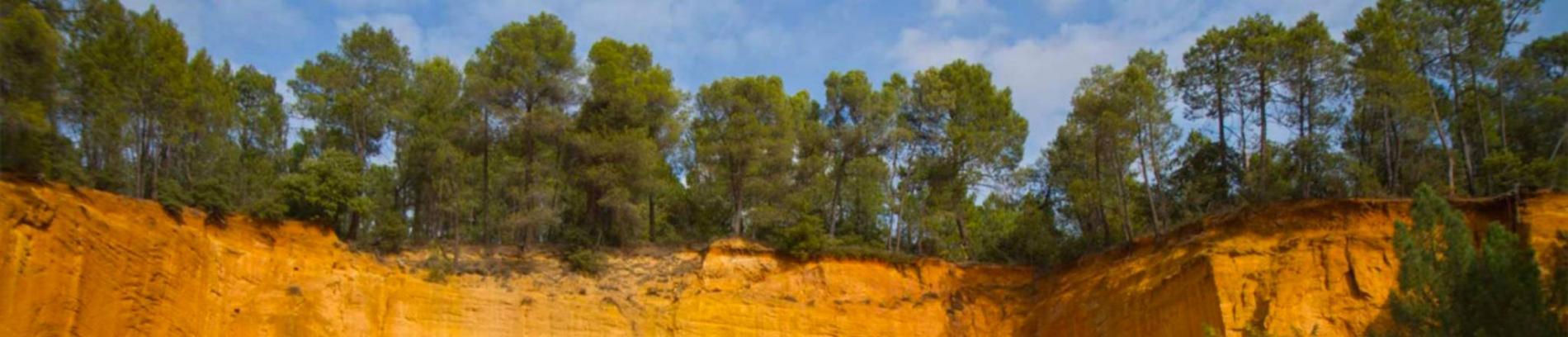 Slide Roussillon
